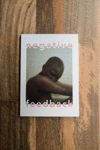 3 The Negative Feedback Magazine Review - FilterGrade