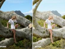 max libertine photography c1 styles