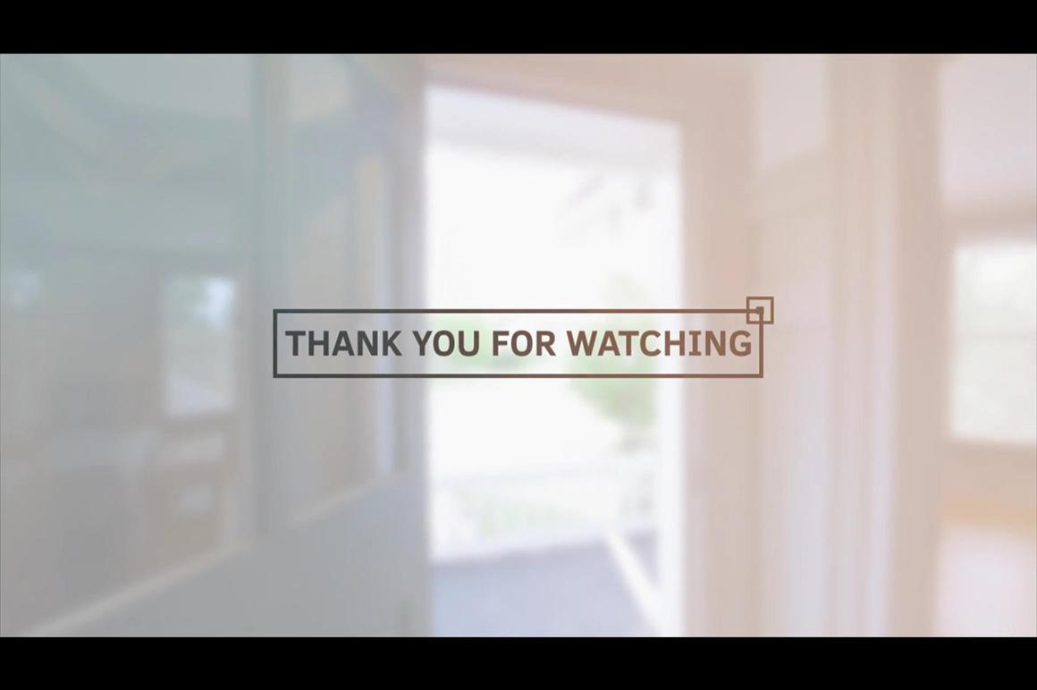 real estate slideshow video presentation