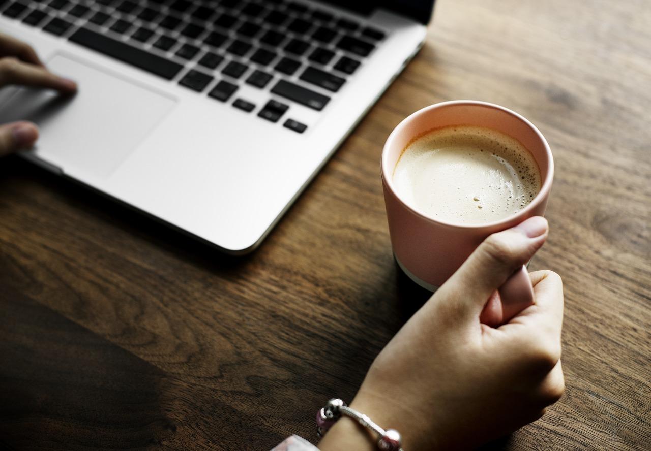 create content plan social media marketing