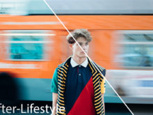 Lifestyle 1 - August Reinhardt Lightroom Presets - FilterGrade