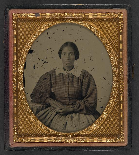 what is an ambrotype