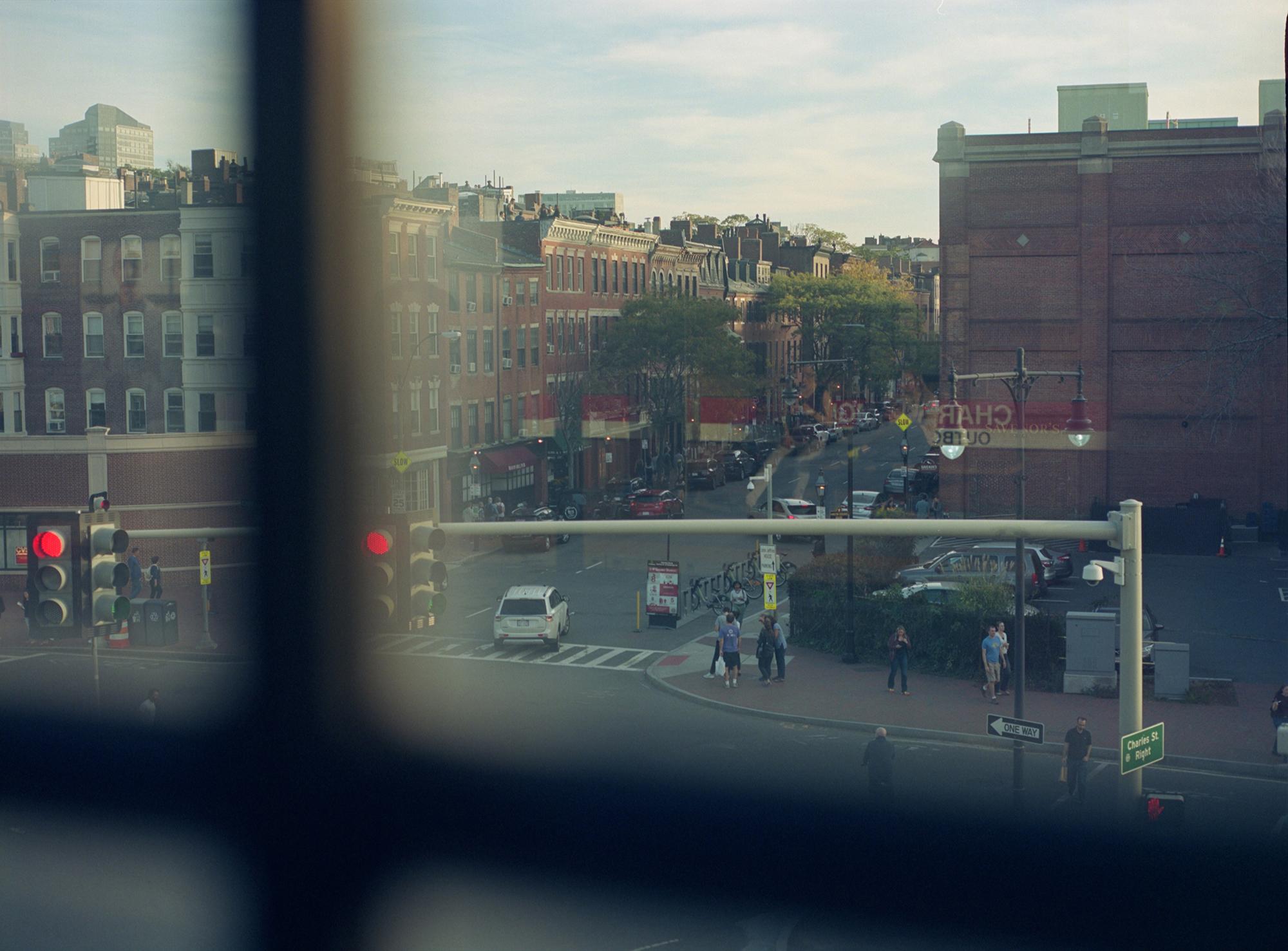 11 Kodak Portra Film Stock Review: 160, 400, & 800 - FilterGrade