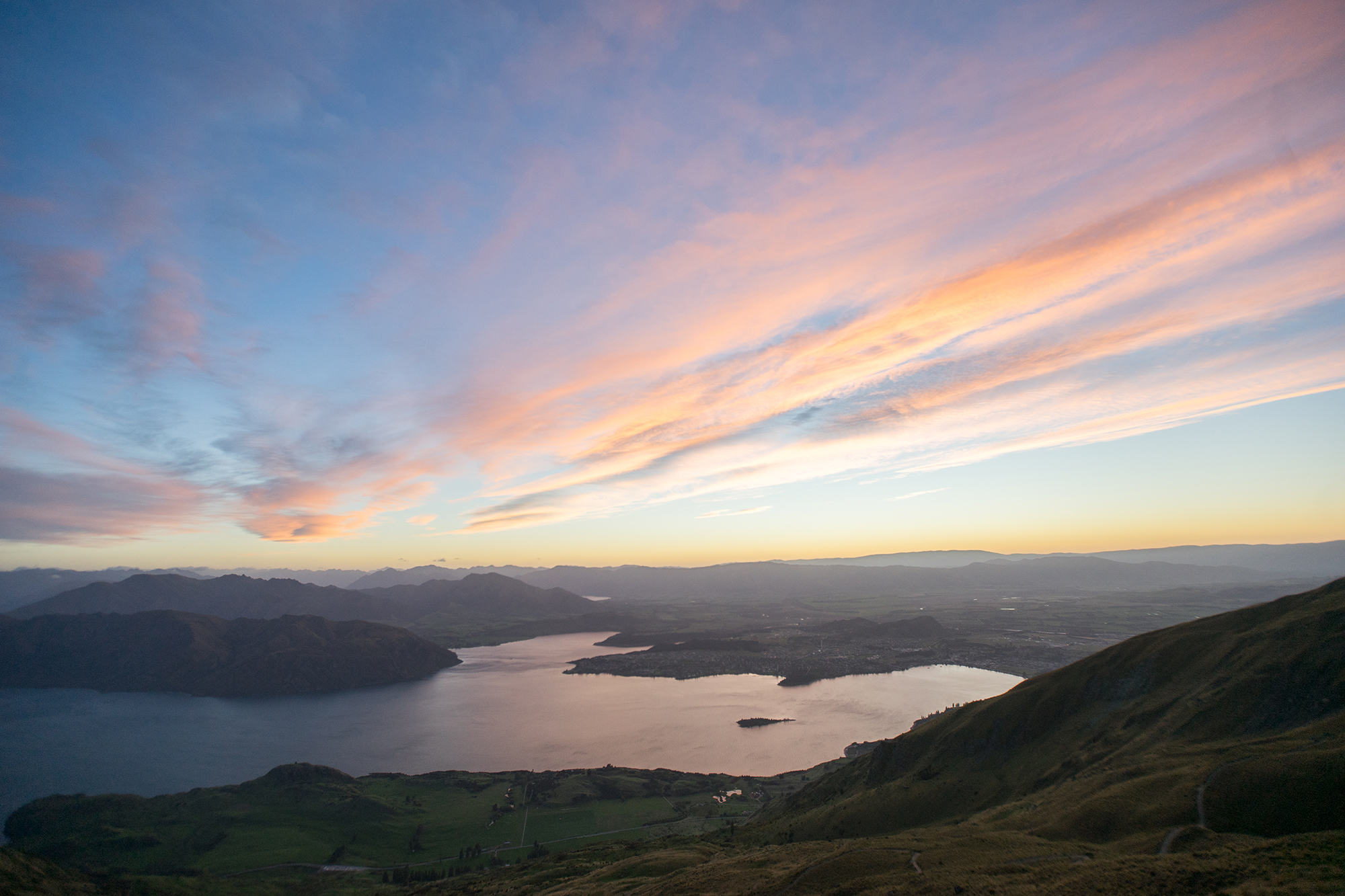 10 Road Tripping New Zealand with Marvin Kuhr - FilterGrade