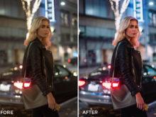 1 Alexander Zhuk Portrait Lightroom Presets - FilterGrade