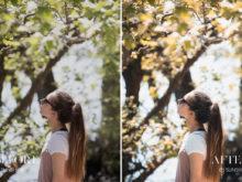 * Sunshine - Joshua Fuller Lightroom Presets Vol 2 - Garda - FilterGrade