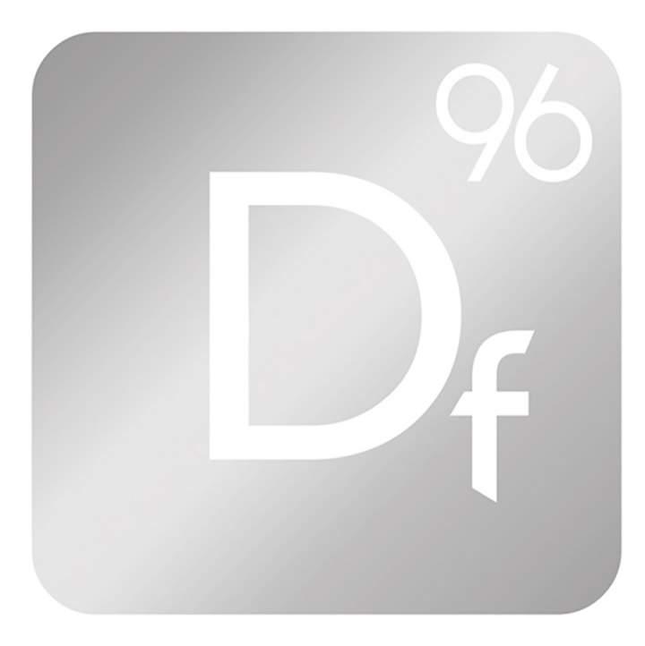 Df96 Monobath - Cinestill Announces Df96 One-Step Solution for Black & White Film - FilterGrade