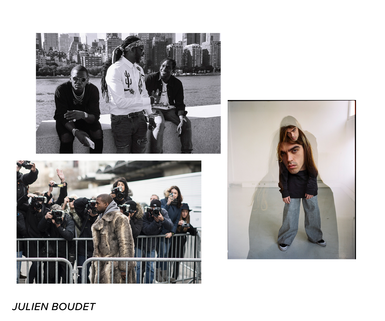 Julien Boudet (2) - Bleu Mode - 19 Photographers Taking Photos of Your Favorite Models and Designers - FilterGrade