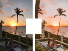 2 Cody Weston Andrew Lightroom Presets - FilterGrade