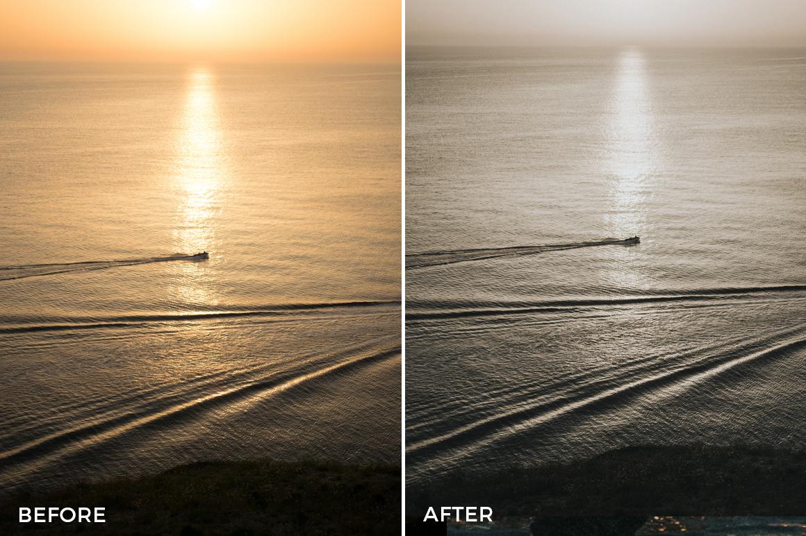 4 Joan Slye Landscape Lightroom Presets V2 - FilterGrade