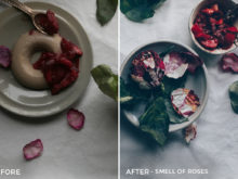 Smell-of-Roses-Scandinavian-Blue-Lightroom-Presets-Black.White_.Vivid-FilterGrade