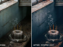 Window-Light-Scandinavian-Blue-Lightroom-Presets-Black.White_.Vivid-FilterGrade