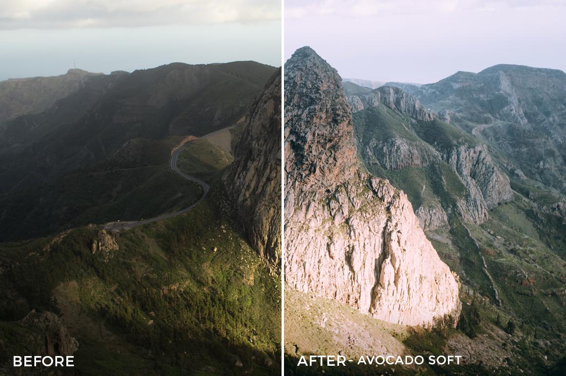 Avocado-Soft-1-Dominic-Lars-Lightroom-Presets-FilterGrade