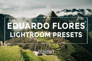 Eduardo-Flores-Lightroom-Presets-FilterGrade