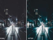 2-Nick-Asphodel-Moody-Urban-Lightroom-Presets-FilterGrade