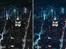 3-Nick-Asphodel-Moody-Urban-Lightroom-Presets-FilterGrade