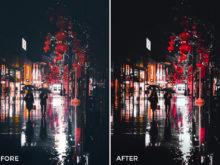 6-Nick-Asphodel-Moody-Urban-Lightroom-Presets-FilterGrade