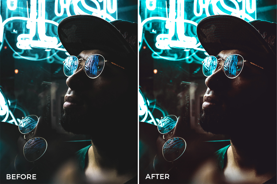 7-Nick-Asphodel-Moody-Urban-Lightroom-Presets-FilterGrade