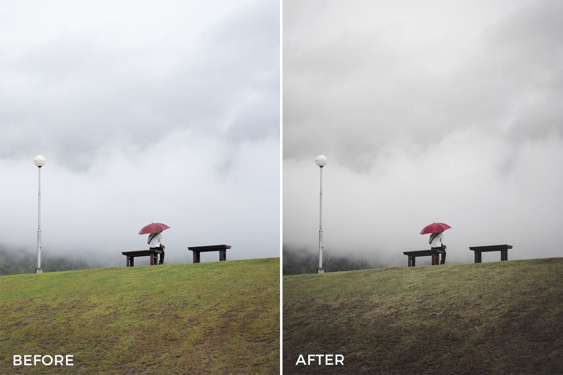2-Bankpyt-Mobile-Lightroom-Presets-FilterGrade