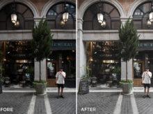 5-Bankpyt-Mobile-Lightroom-Presets-FilterGrade