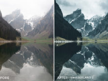 Switzerland-2-Fabian-Huebner-Lightroom-Presets-FilterGrade1