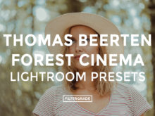Thomas-Beerten-Forest-Cinema-Lightroom-Presets-FilterGrade