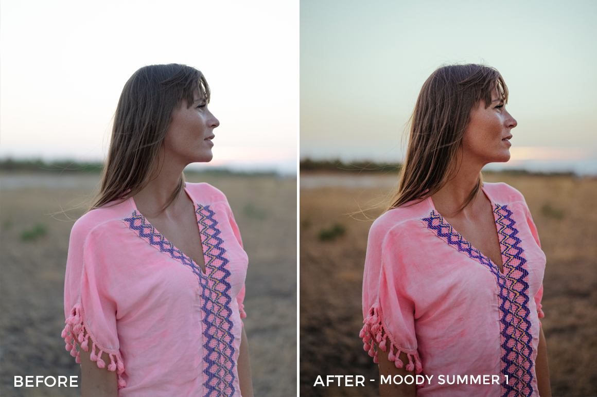 Moody-Summer-1-Thomas-Beerten-Moody-Summer-Labs-Lightroom-Presets-FilterGrade