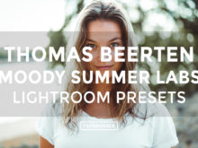 Thomas-Beerten-Moody-Summer-Labs-Lightroom-Presets-FilterGrade