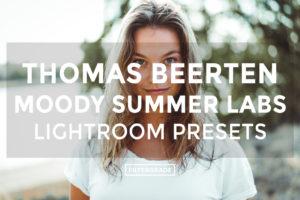 Thomas-Beerten-Moody-Summer-Labs-Lightroom-Presets-FilterGrade
