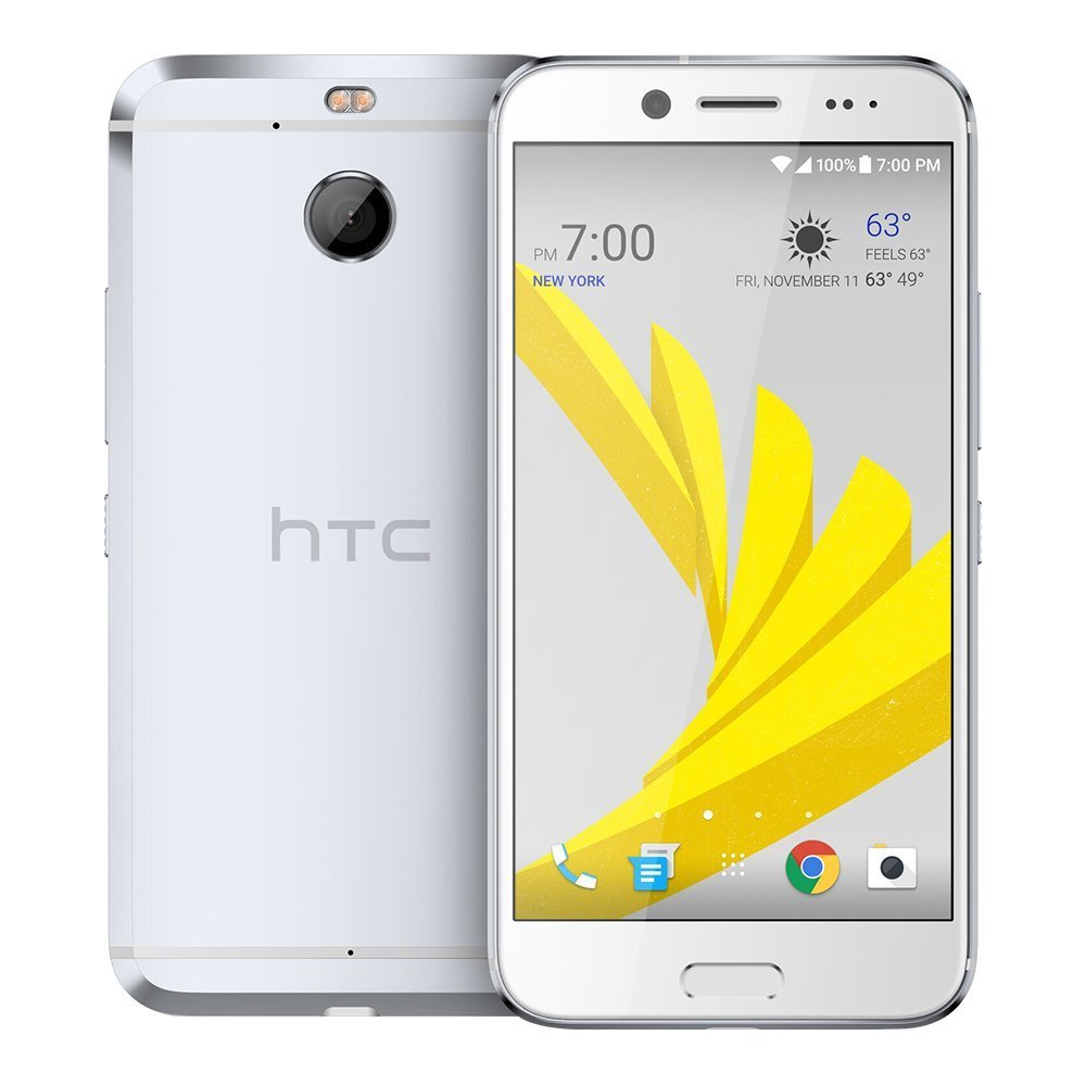 HTC 10 - The Best Phones for Mobile Photography - FilterGrade
