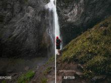 mountain adventures kal visuals photography
