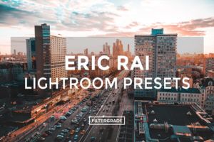 Eric-Rai-Lightroom-Presets-FilterGrade