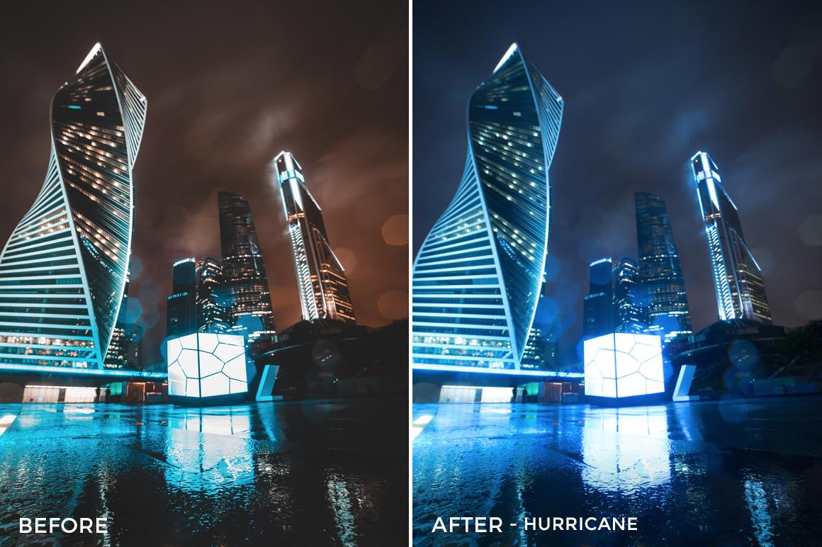 Hurricane-Eric-Rai-Lightroom-Presets-FilterGrade