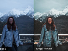 Travels-Eric-Rai-Lightroom-Presets-FilterGrade