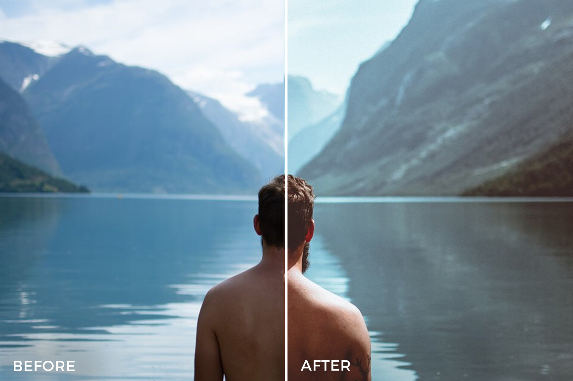 Back-in-the-Days-Adrian-Feistl-Lightroom-Presets-FilterGrade