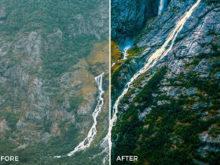 Colored-Waterfalls-Adrian-Feistl-Lightroom-Presets-FilterGrade
