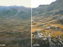 Green-Everywhere-Adrian-Feistl-Lightroom-Presets-FilterGrade