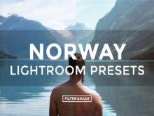 Norway-Adrian-Feistl-Lightroom-Presets-FilterGrade