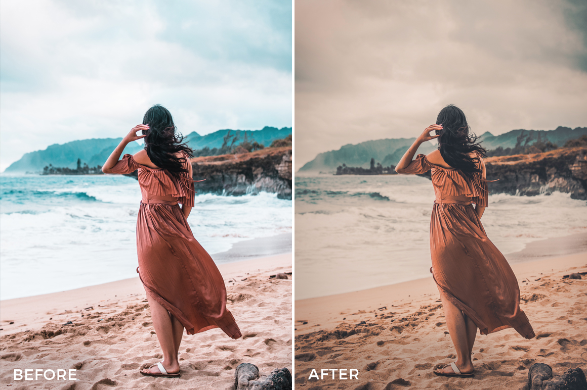 3-Nick-Asphodel-Moody-Lifestyle-Lightroom-Presets-FilterGrade