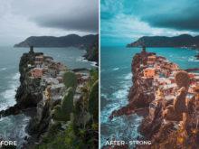 Strong-Jeferson-Castellari-Lightroom-Presets-FilterGrade