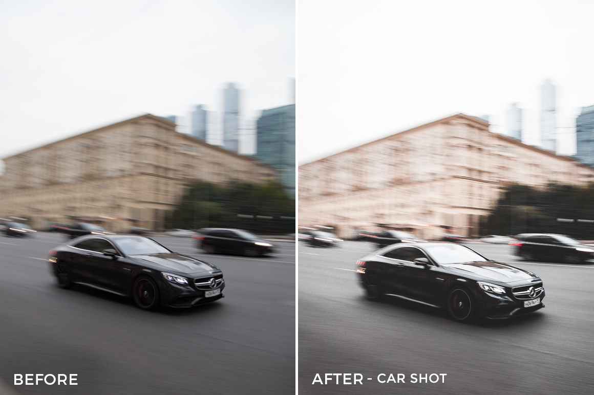 Car-Shot-FREE-Lightroom-Presets-by-Eric-Rai-FilterGrade