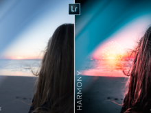 @guillepixl lightroom presets for mobile