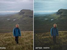 Earth-Michael-Kagerer-Lightroom-Presets-V4-FilterGrade
