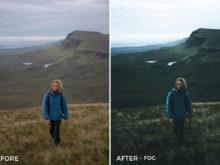 Fog-Michael-Kagerer-Lightroom-Presets-V4-FilterGrade