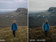 Highlands-Michael-Kagerer-Lightroom-Presets-V4-FilterGrade