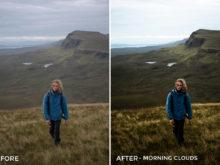 Morning-Clouds-Michael-Kagerer-Lightroom-Presets-V4-FilterGrade