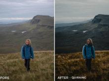 Quiraing-Michael-Kagerer-Lightroom-Presets-V4-FilterGrade