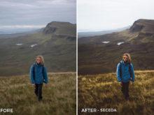 Seceda-Michael-Kagerer-Lightroom-Presets-V4-FilterGrade