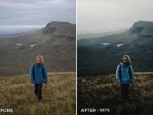 Skye-Michael-Kagerer-Lightroom-Presets-V4-FilterGrade