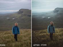 Storr-Michael-Kagerer-Lightroom-Presets-V4-FilterGrade